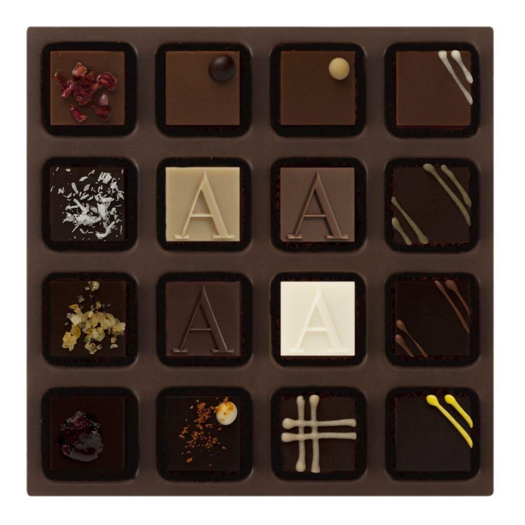 Armani-Dolci-box