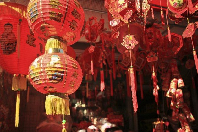 chinatown-lunar-chinese-new-year-nyc-1024x682