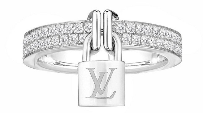 Lockit-la-nueva-coleccion-de-Louis-Vuitton-que-rinde-homenaje-a-los-enamorados