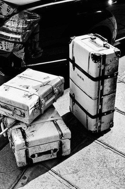coleccic3b3n-de-equipaje-margiela-2