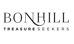 The Luxury TrendsBonhill Group |