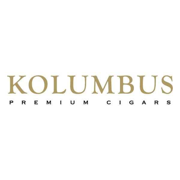The Luxury TrendsKolumbus |