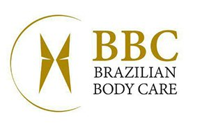 The Luxury TrendsBrazilian Body Care |