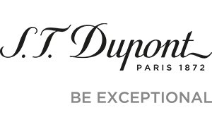 The Luxury TrendsS.T. Dupont |