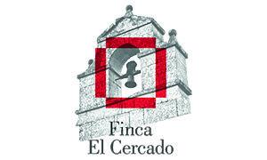 The Luxury TrendsFinca El Cercado |