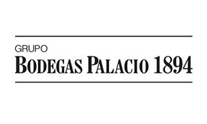 The Luxury TrendsGrupo Bodegas Palacio |