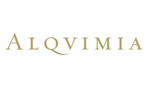 The Luxury TrendsAlqvimia |