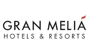 The Luxury TrendsGran Meliá |