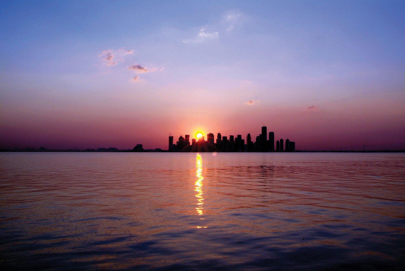 QAT_Doha