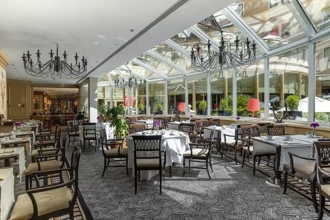 cocina_madrileña_hotel_intercontinental_madrid003