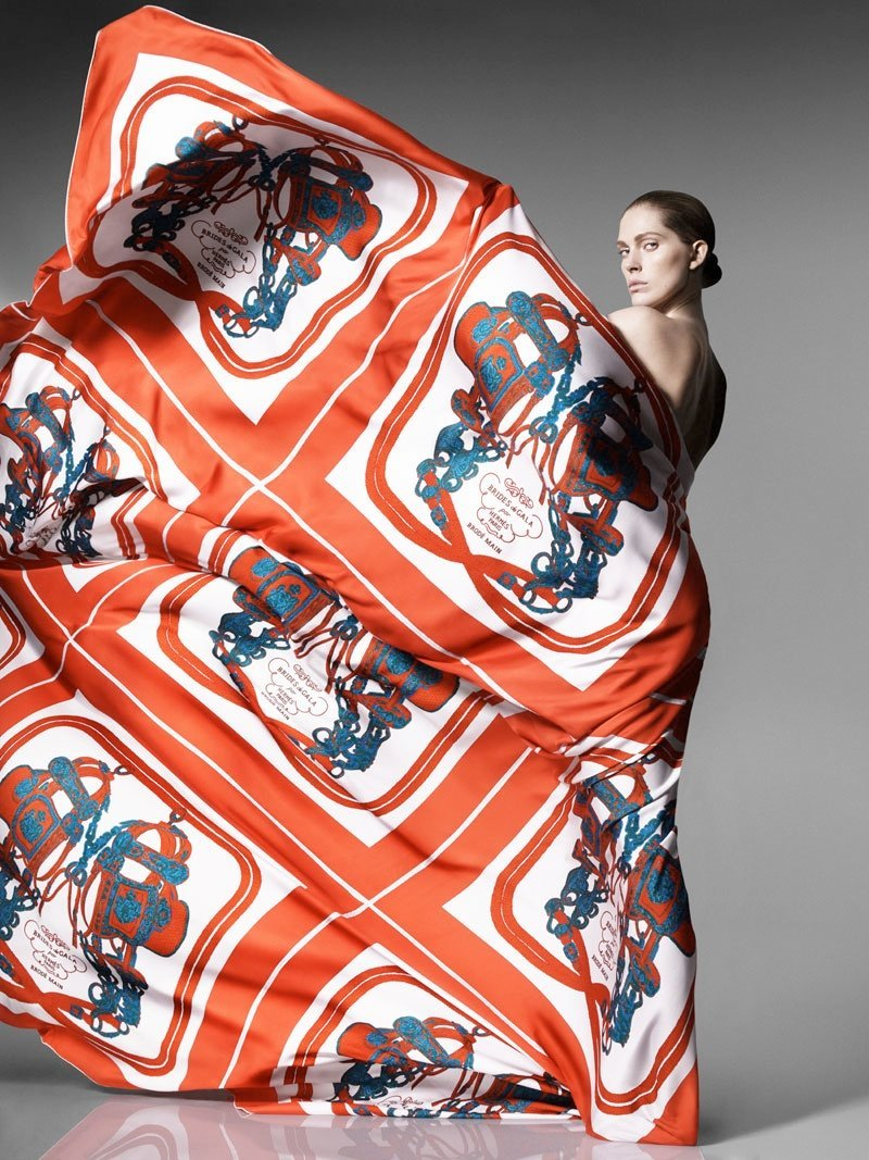 hermes-scarves-shoot3