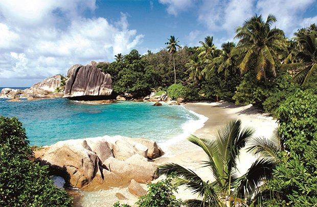 imagen seychelles