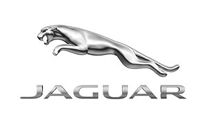 The Luxury TrendsJaguar |