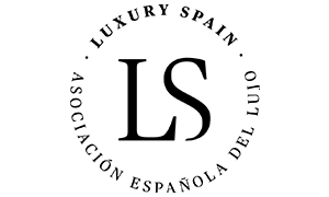 The Luxury TrendsLuxury Spain  |