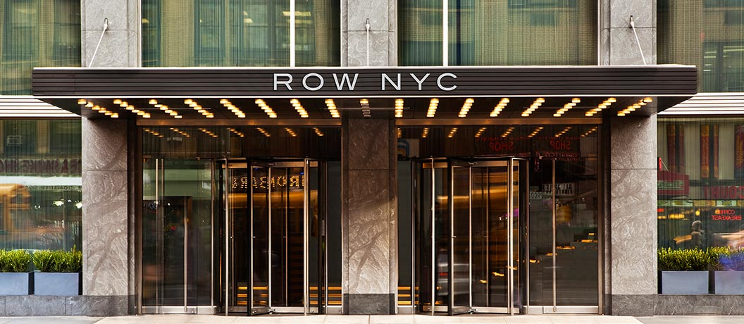 row-nyc-contact-us