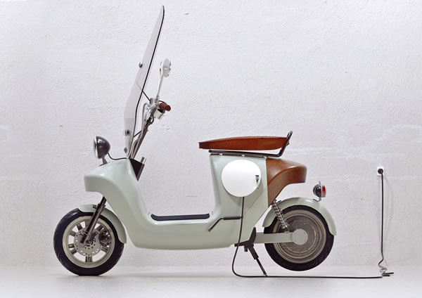 Be_e-scooter-waarmakers-01(1)