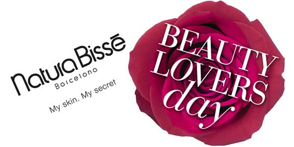 CELEBRA-NATURA-BISSÉ-BEAUTY-LOVERS-DAY1