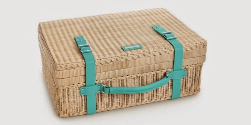 Tiffany-Picnic-Basket-Fashion-Design