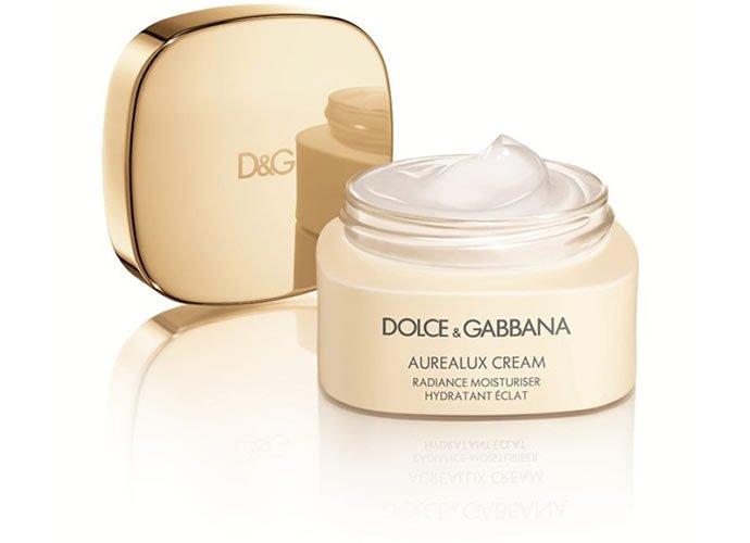 dg cosmetics1