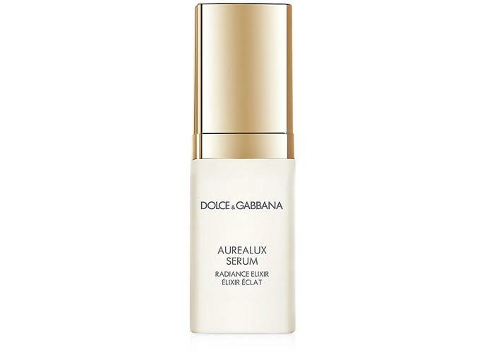 dg cosmetics2