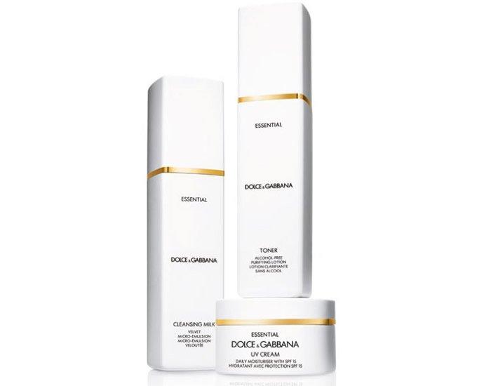 dg cosmetics3