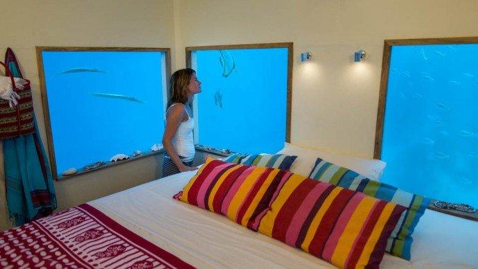 manta-resort-15-690x388