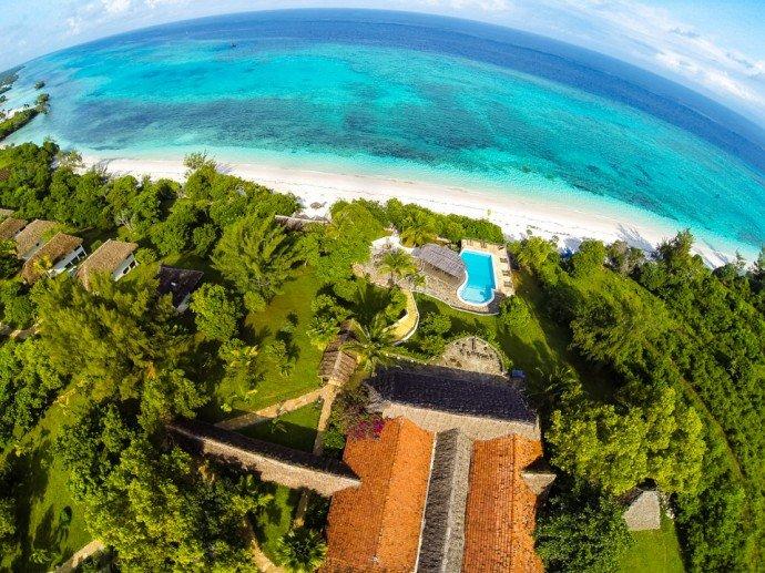 manta-resort-8-690x517