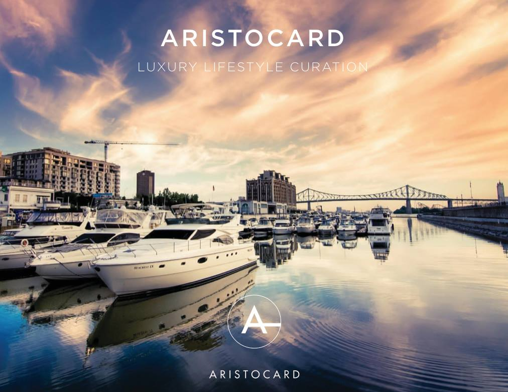 Aristocard-Brings-You-Luxury-Lifestyle-at-Your-Fingertips-2