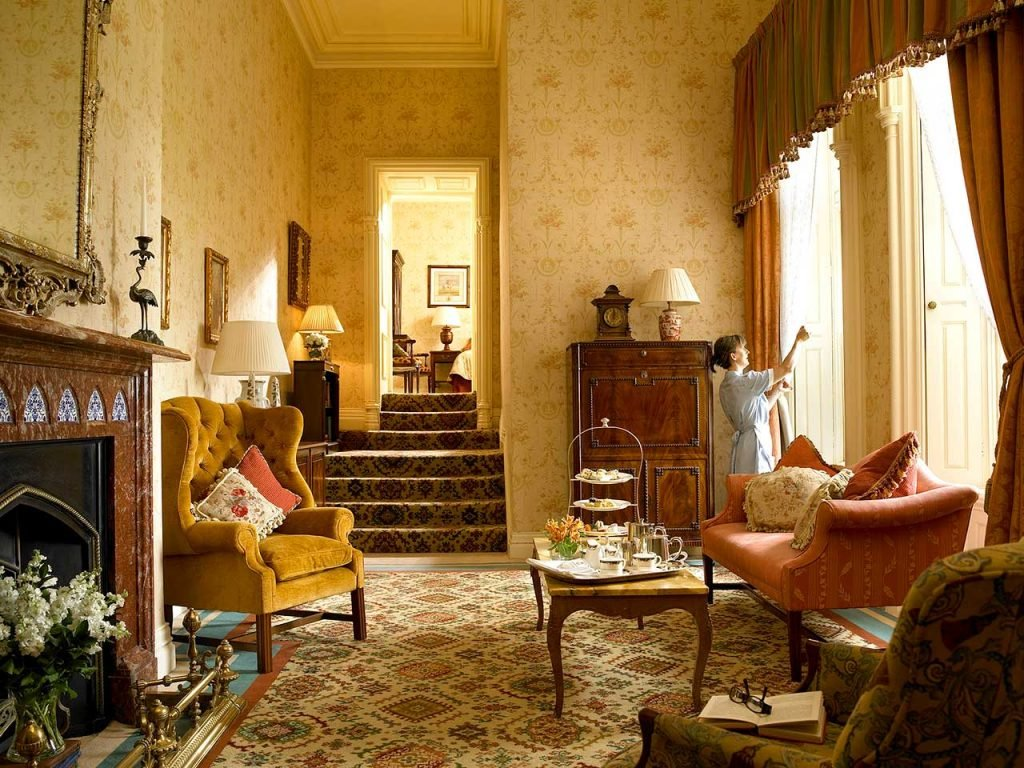 Ashford-suite1