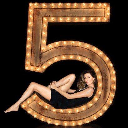 Gisele-Bündchen-Nueva-Imagen-Chanel-5-MissandChicBlog