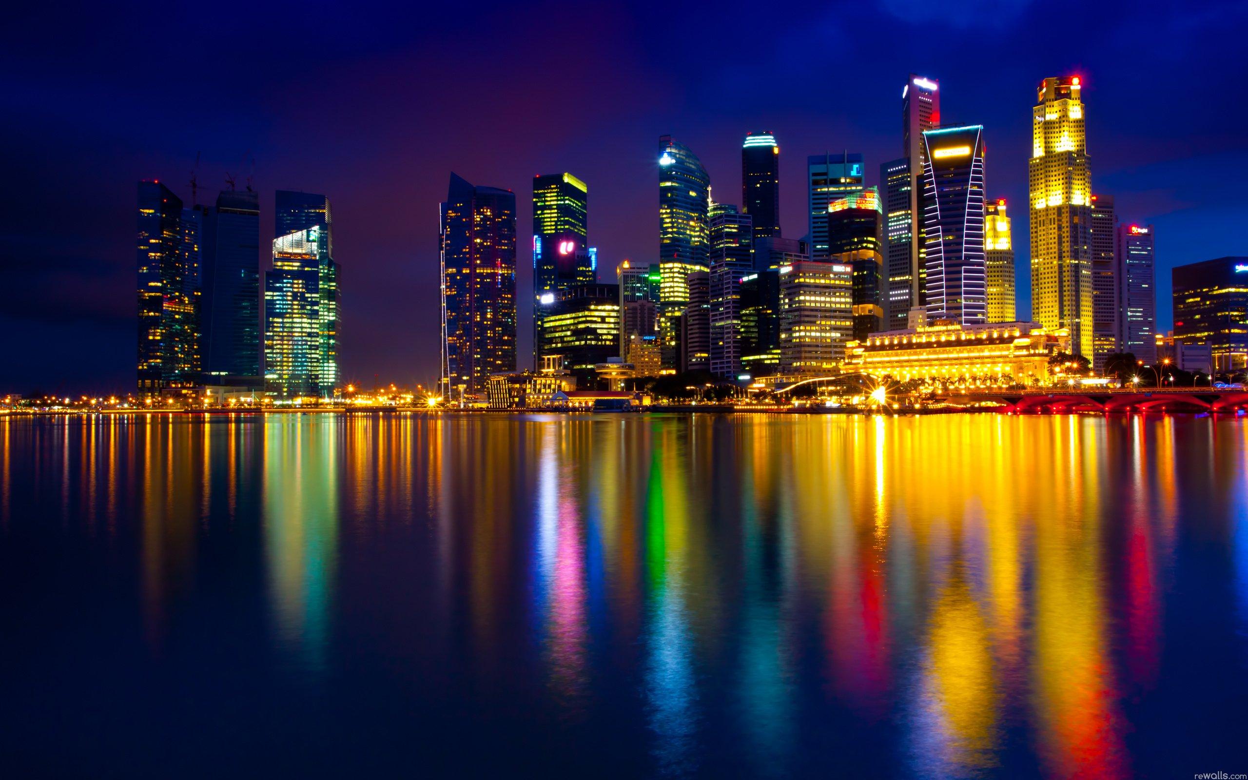 La ciudad más cara del mundo