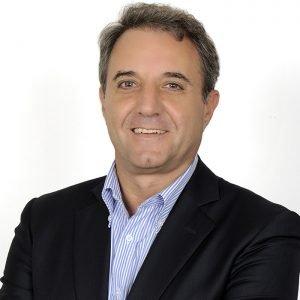 Enric Aliberch