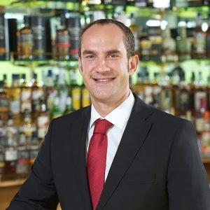 Jaume Ferràs
