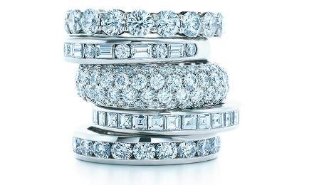 Joyas Tiffany & Co