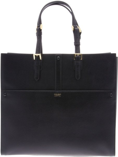 giorgio-armani-black-borsa-shopping-media-in-pelle-borgonuovo-product-1-20423819-0-436705807-normal_large_flex