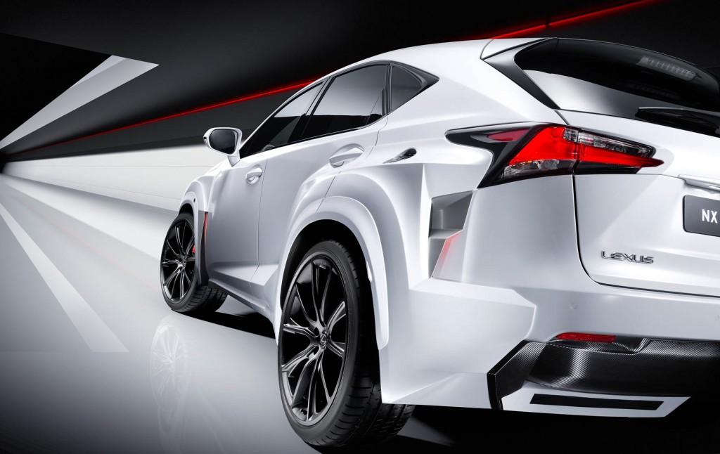 20140925-06-will_i_am-neemt-Lexus-NX-300h-F-Sport-Line-onder-handen