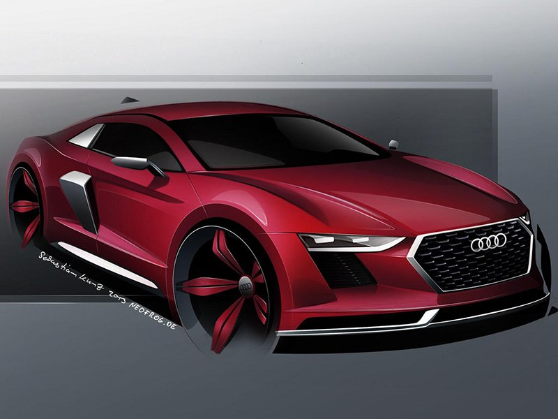 2015-audi-r8-gets-first-renderings_2