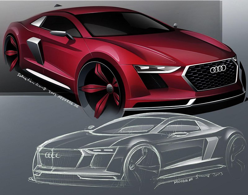 2015-audi-r8-gets-first-renderings_3