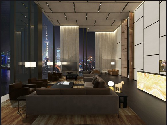 4.-BHR-Shanghai_Bulgari-Suite-Living