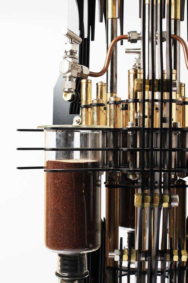 akma-300ml-coffee-machine-by-dutch-lab3