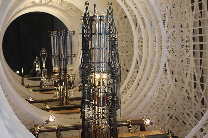 dutch-lab-gothicism-steampunk-coffee-machine-designboom-12