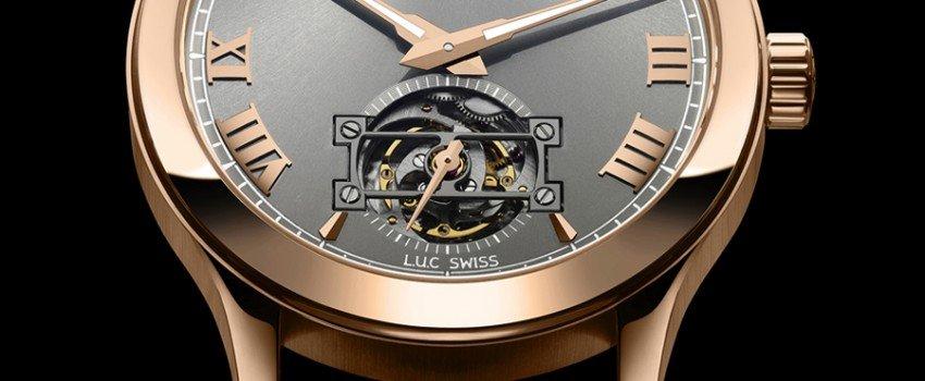 loffit-el-primer-reloj-en-oro-ecologico-del-mundo-es-de-chopard-02-850x350