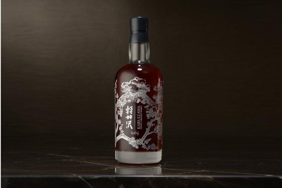 loffit-el-trago-de-whisky-mas-exclusivo-cuesta-26-000-e-01