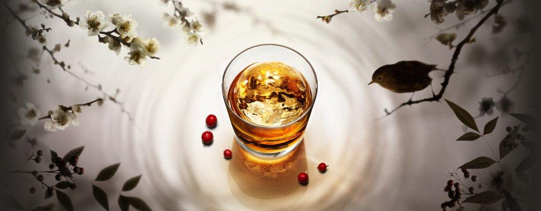 El trago de whisky más exclusivo del mundo
