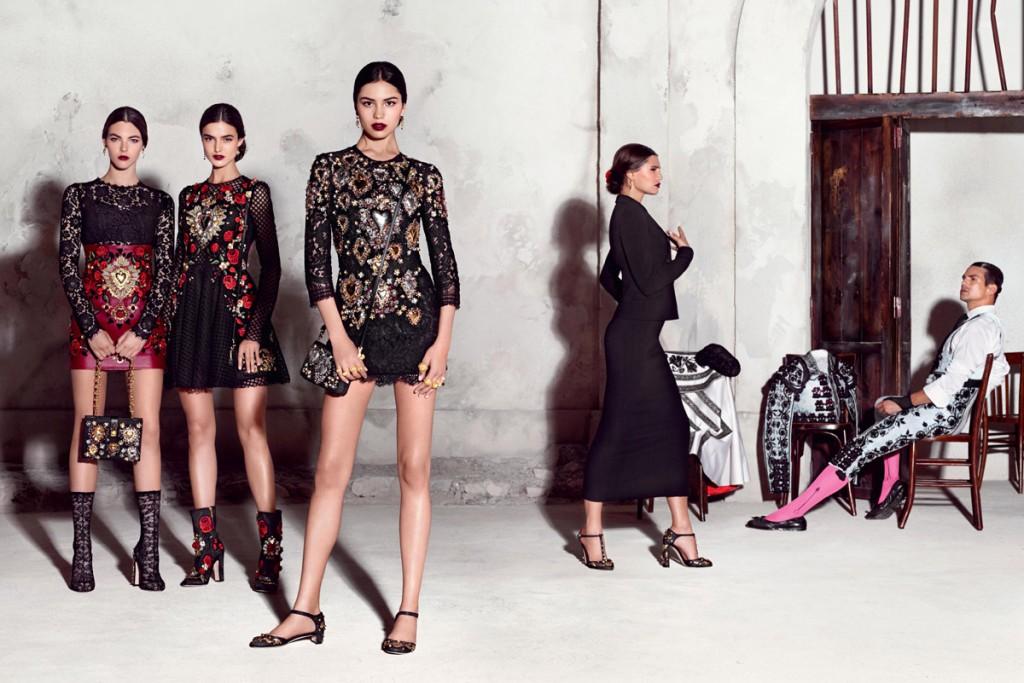 Dolce-Gabbana-Spring-Summer-2015-Womenswear-01[1]