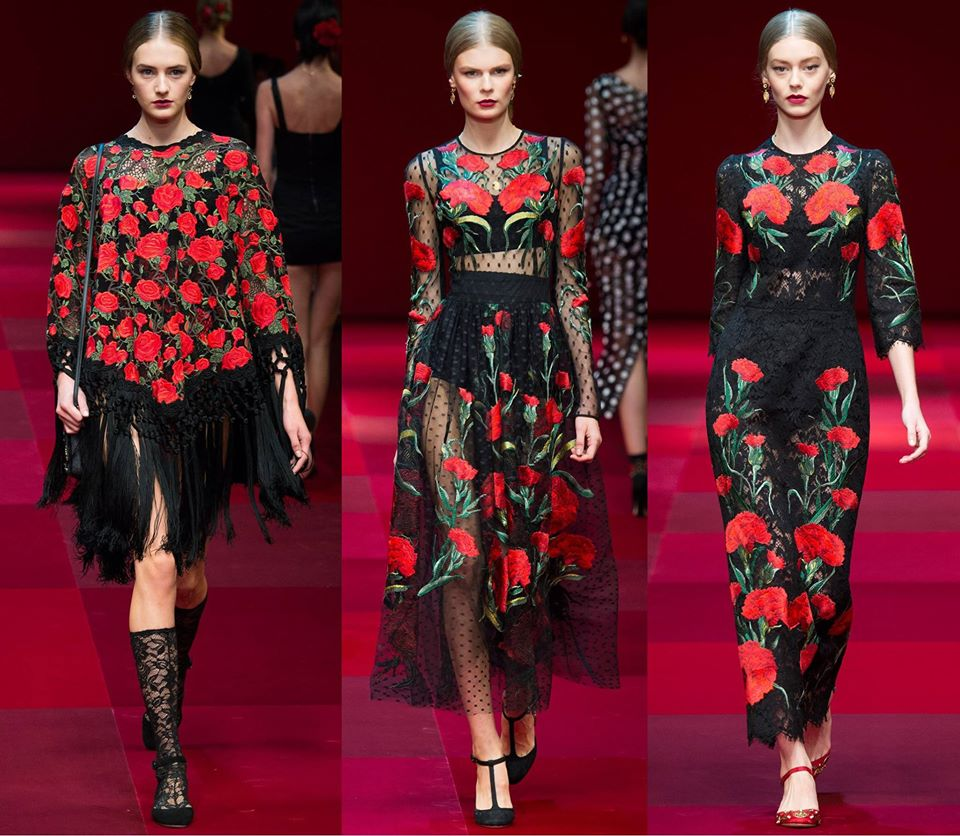 dolce-gabbana-2015-collection[1]