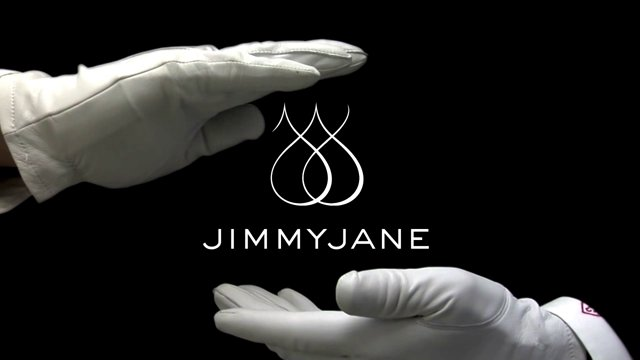 Jimmy Jane shop The Luxury Trends