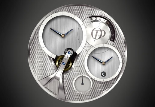 reloj-pecqueur-conceptual-6