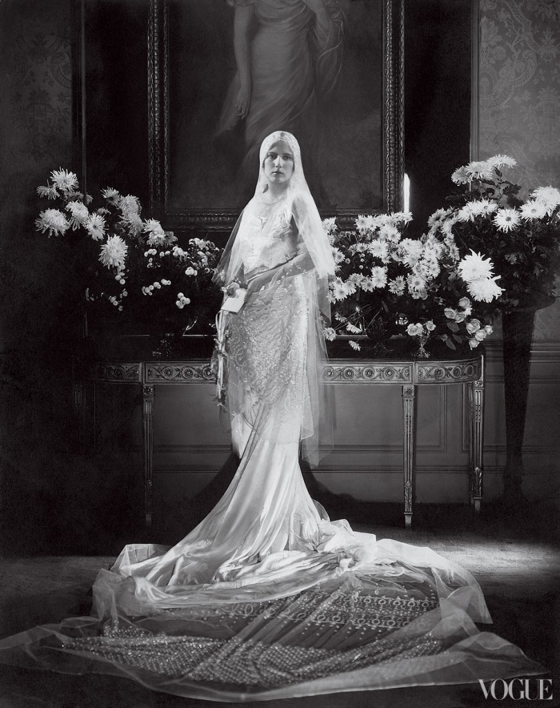 4-charlotte-babcock-brown-married-charles-coudert-nast-son-of-condc3a9-nast-in-1928-her-dress-was-by-jeanne-lanvin