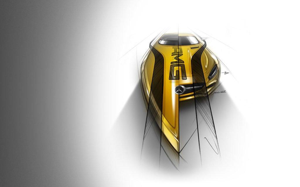 Cigarrette Racing 50 Marauder 5